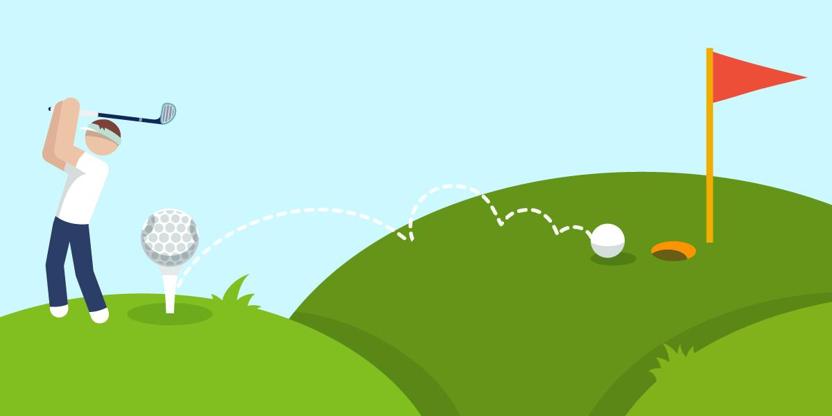 m2-set-up-golf-event-game