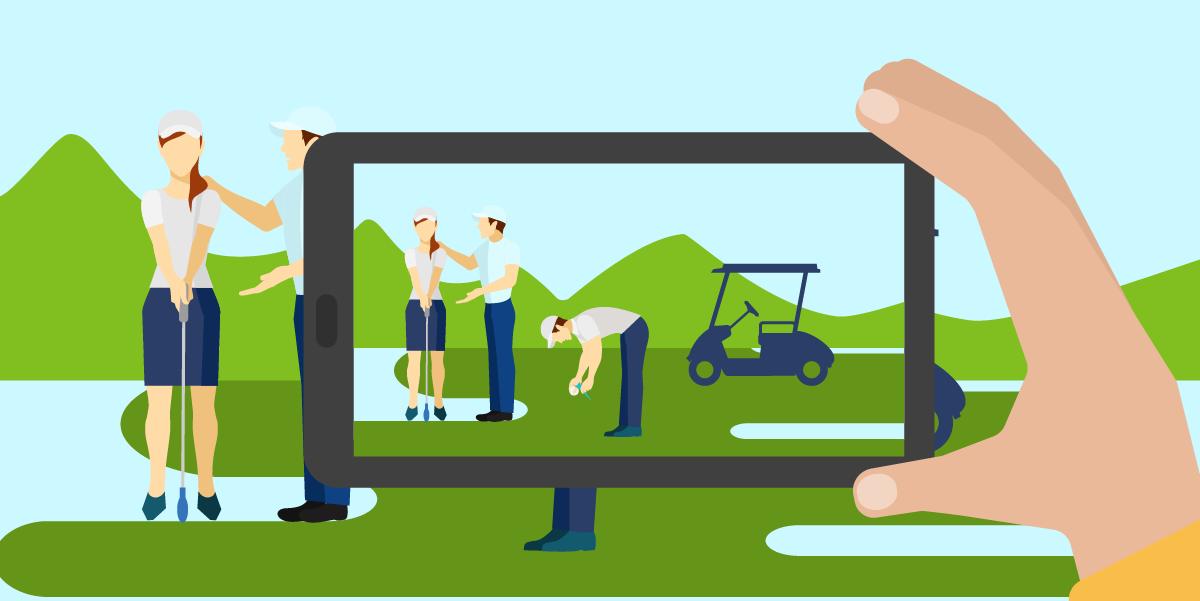 m2-set-up-golf-event-document