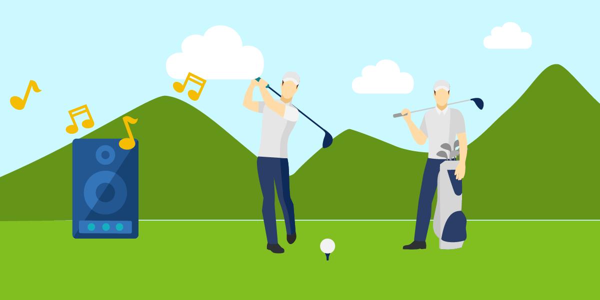 m2-set-up-golf-event-entertainment
