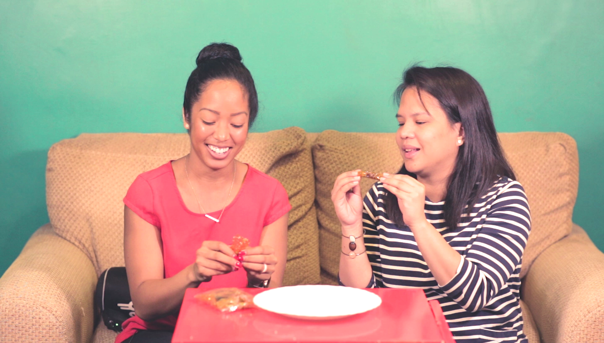 desiree-tries-filipino-snacks.png