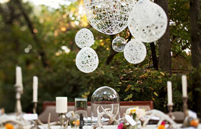 Image Source:  Merry Brides