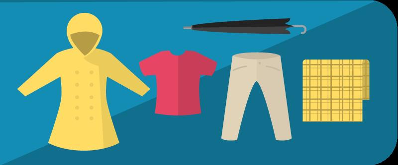 3-Clothes.png