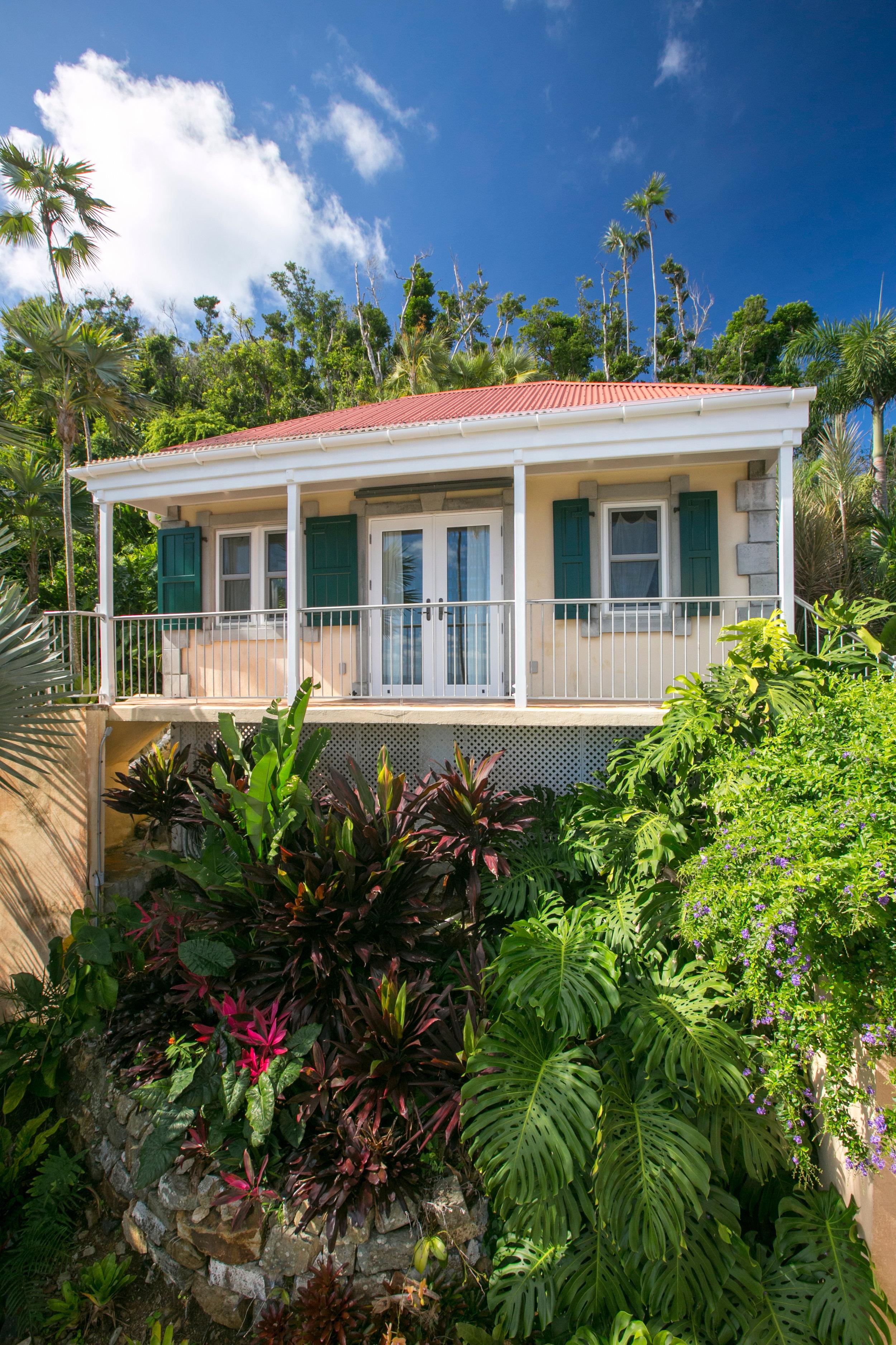 drakesview_cottage-5D3B5359.jpg
