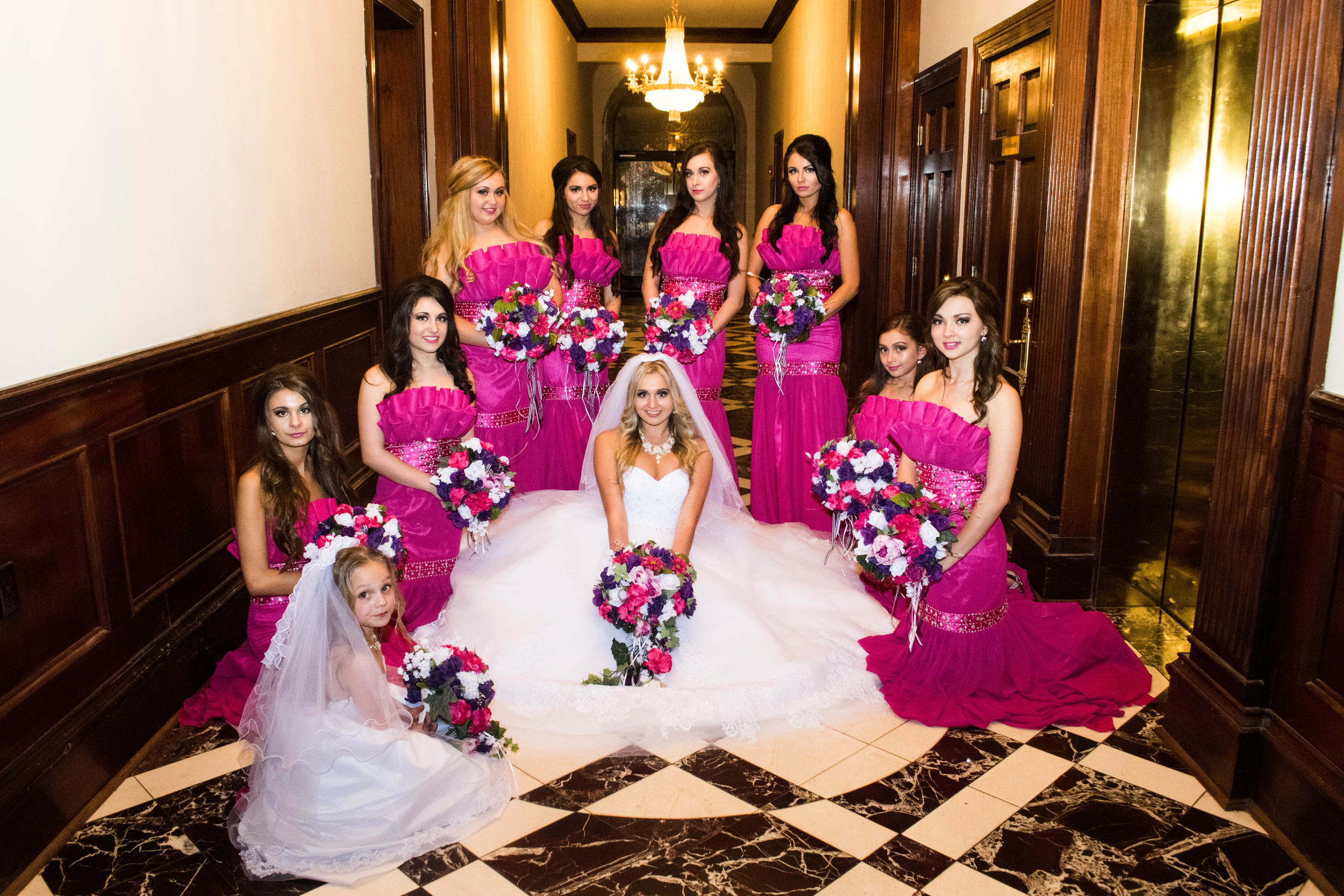 bridesmaids (1 of 1).jpg