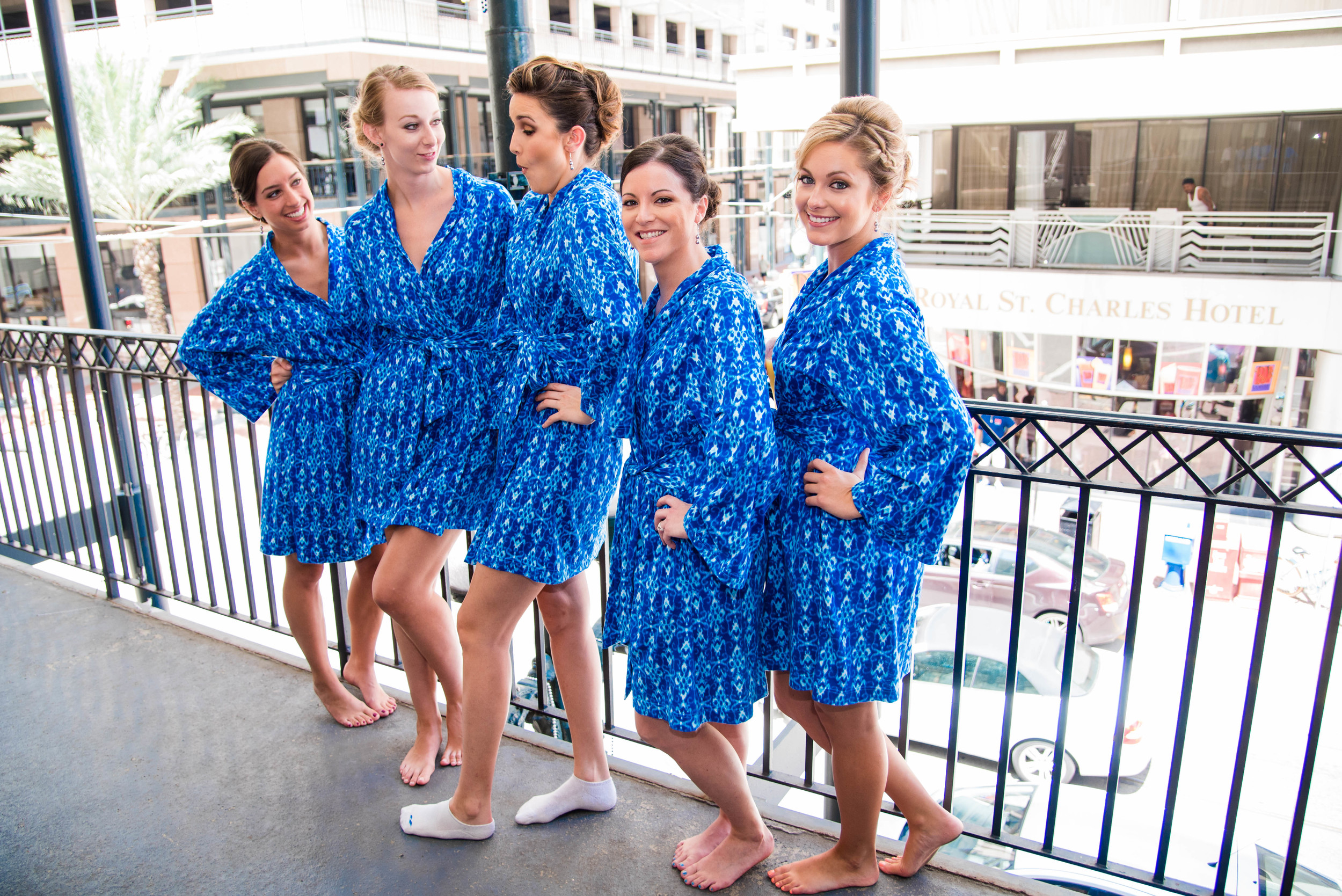 matching bridesmaids robes (1 of 1).jpg