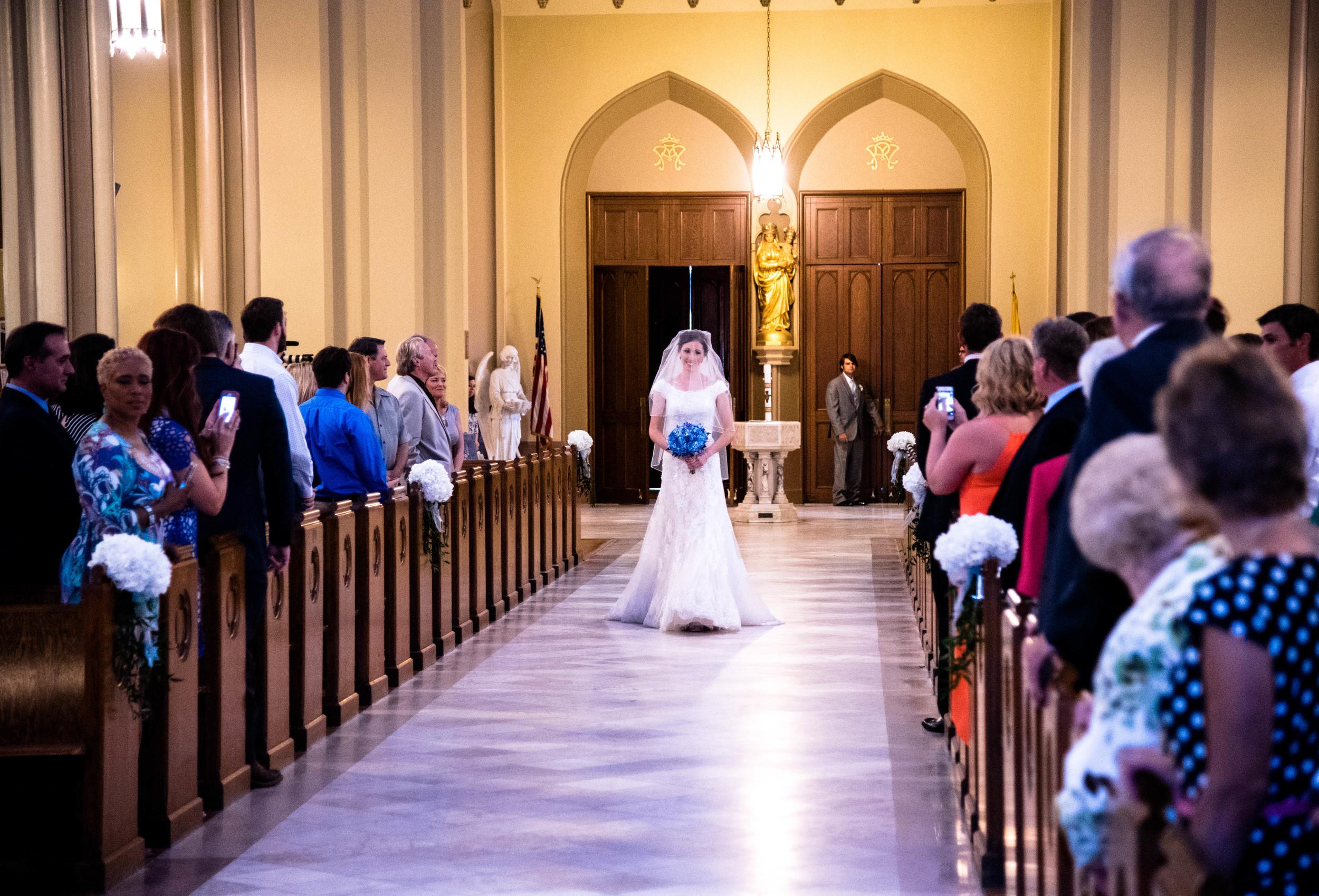 bride walks in church (1 of 1).jpg