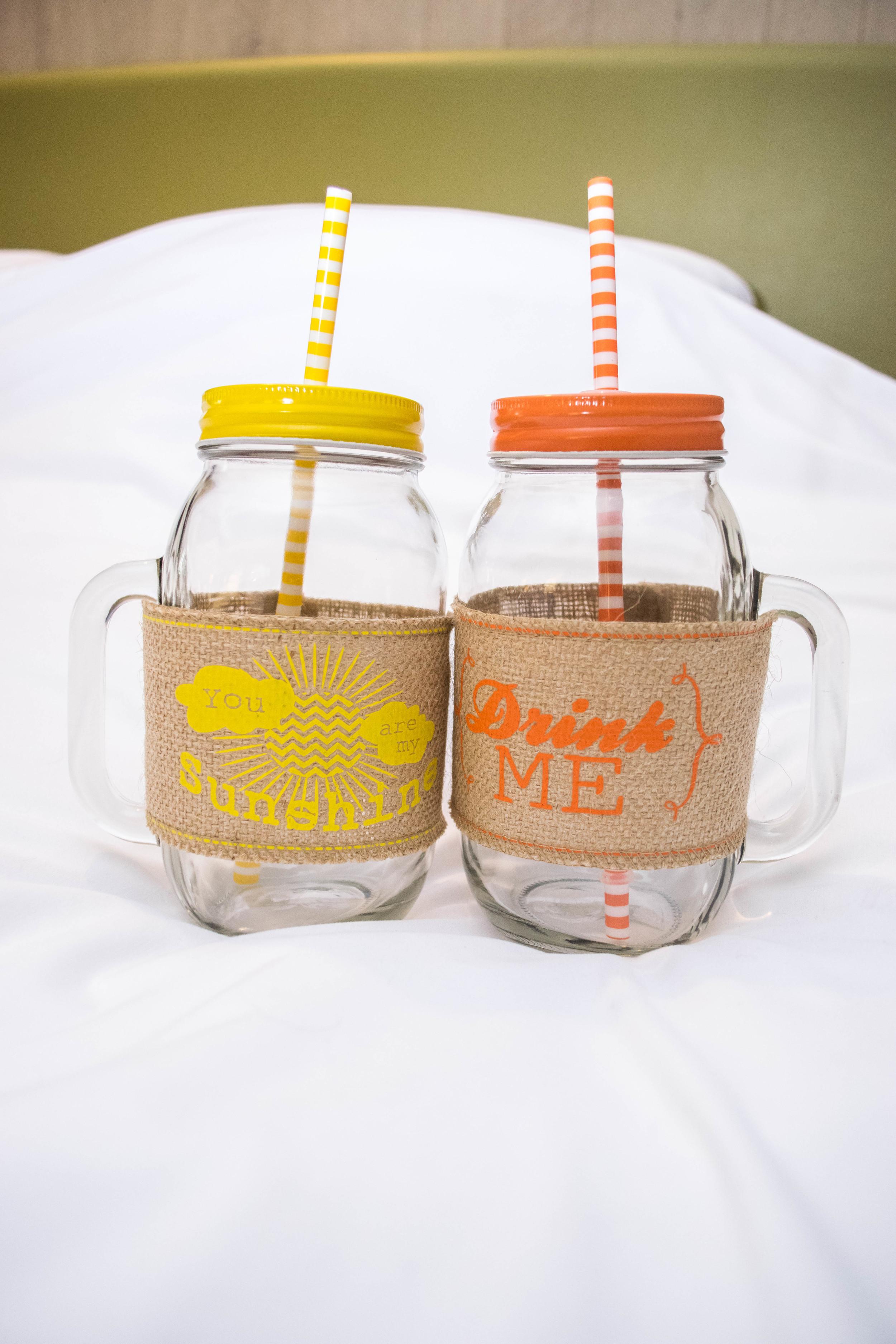 drinkmeglass (1 of 1).jpg