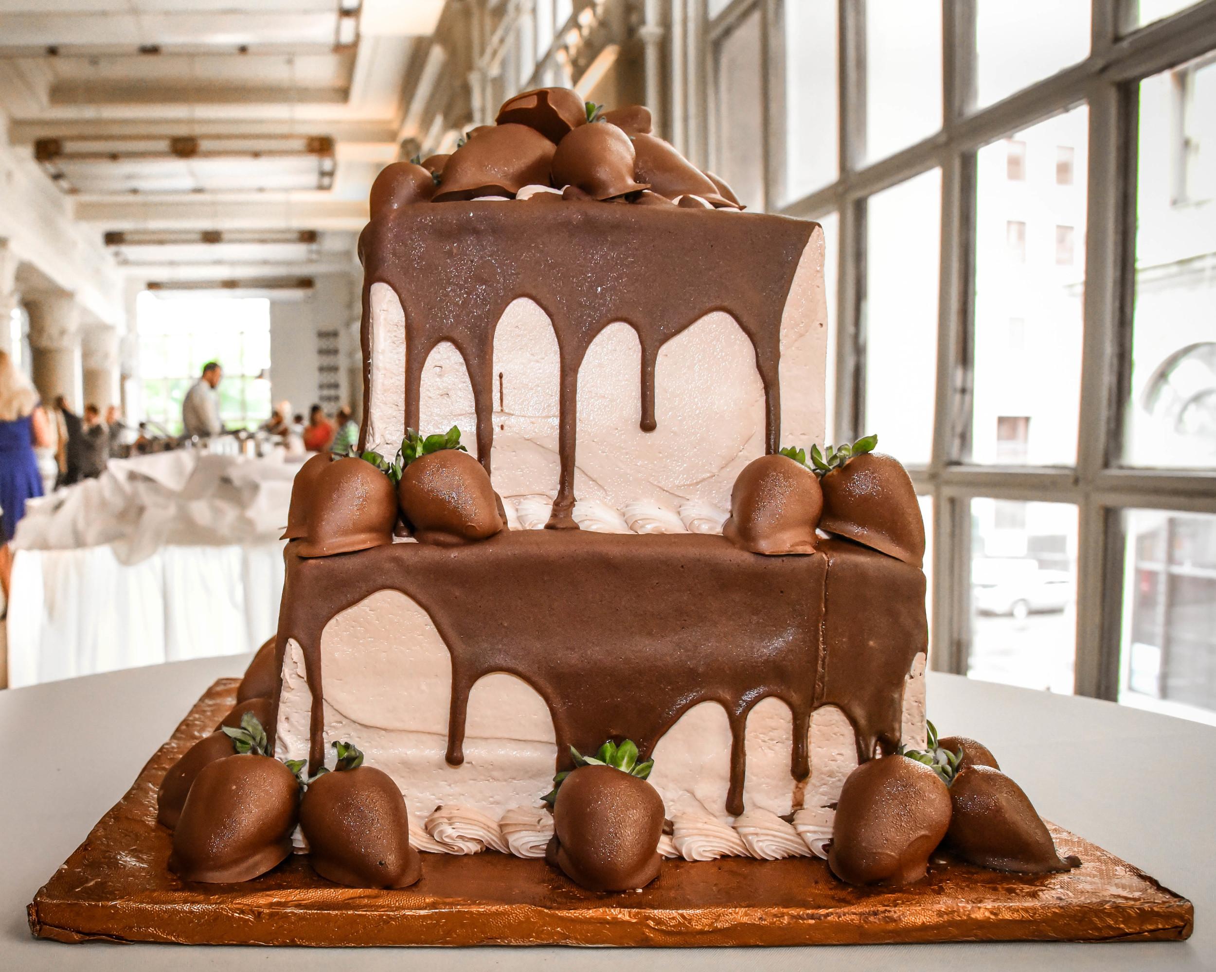 Cake1 (1 of 1).jpg