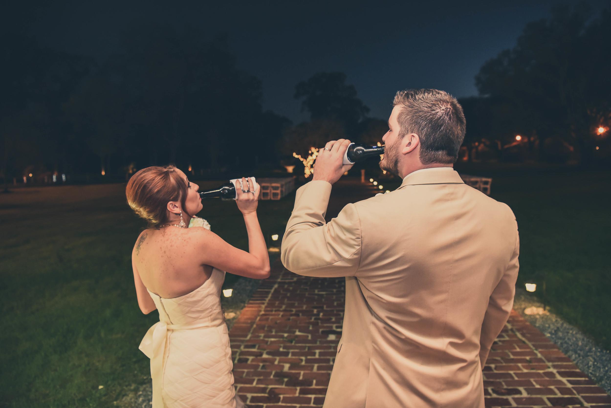 white oak bride groom beer (1 of 1).jpg