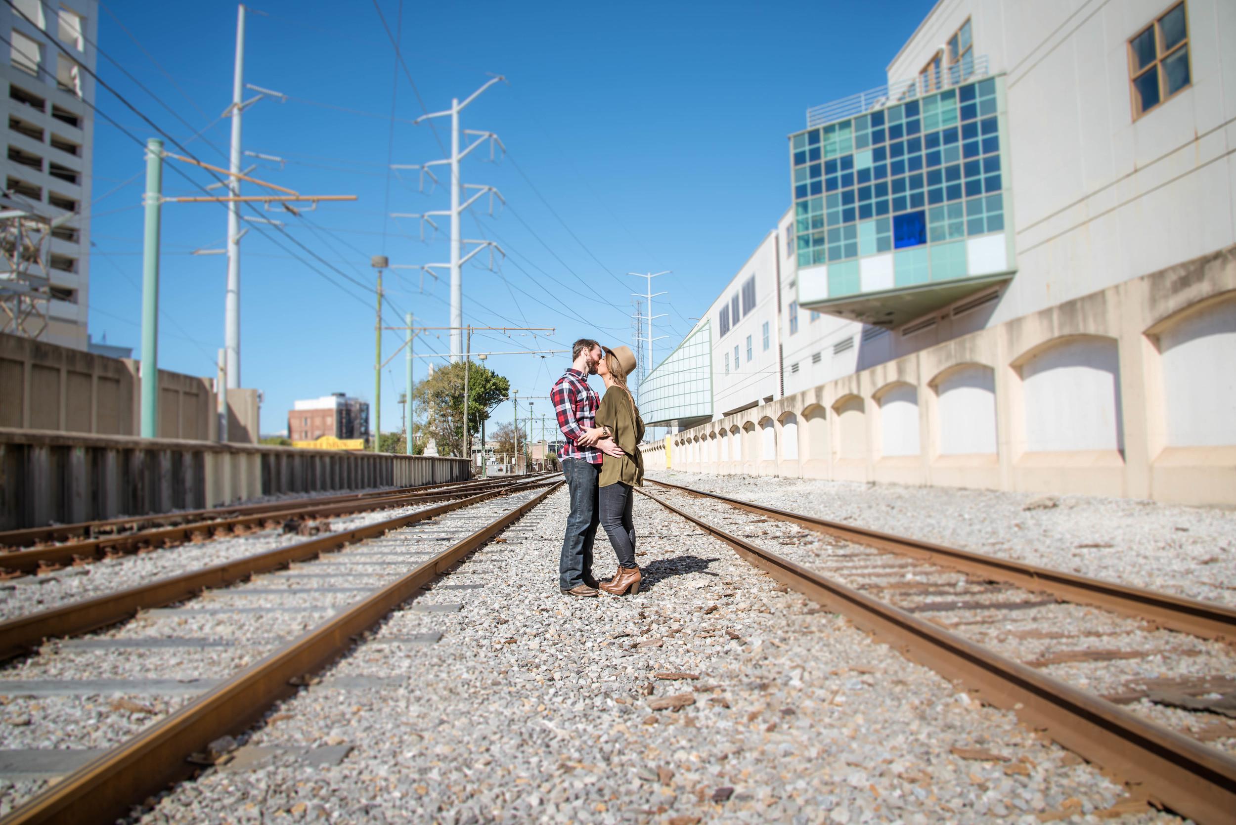 Engagements Tracks (1 of 1).jpg