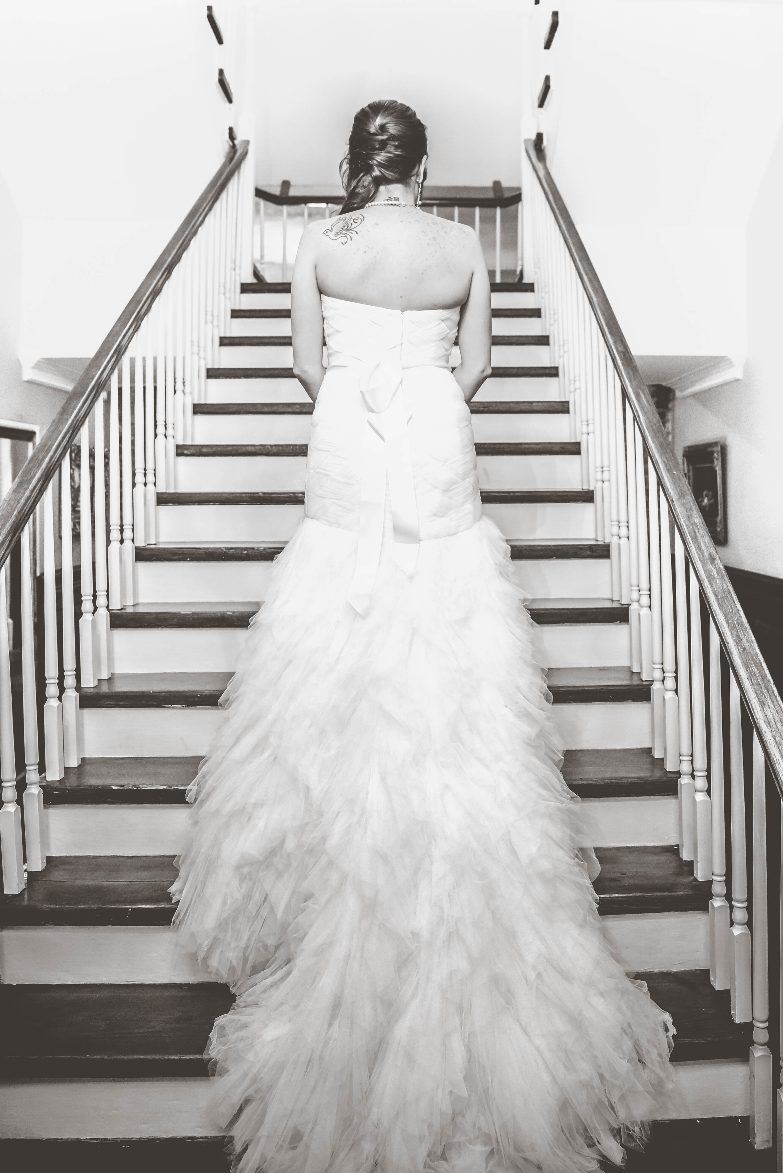 White Oak Bride (10 of 1).jpg