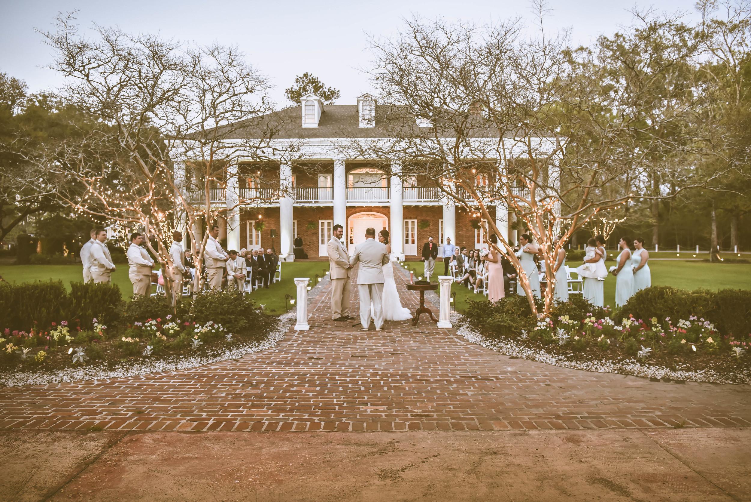 White Oak Ceremony from back (10 of 1).jpg