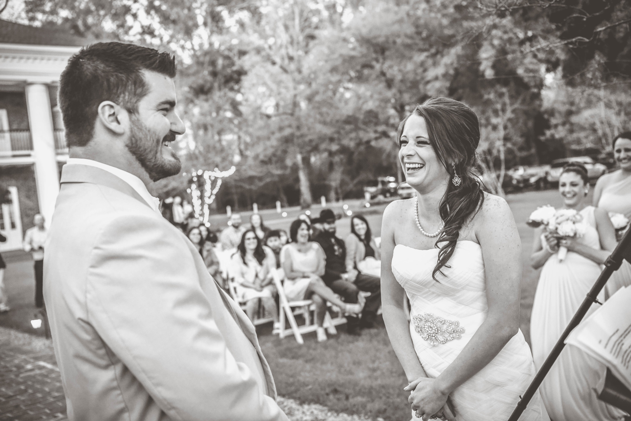 White Oak Ceremony Laugh (10 of 1).jpg