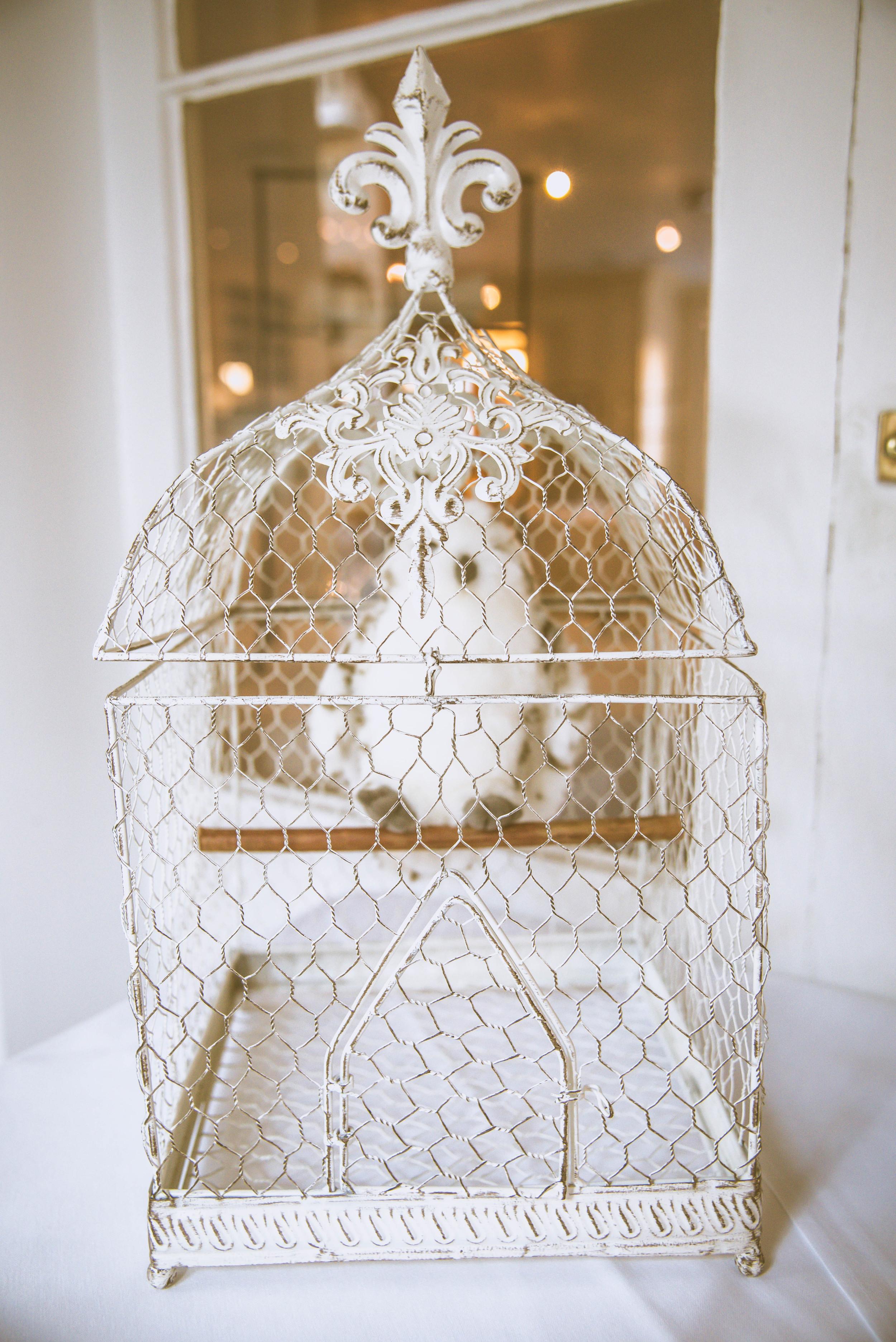 Maison Dupoy BIRDCAGE (10 of 1).jpg