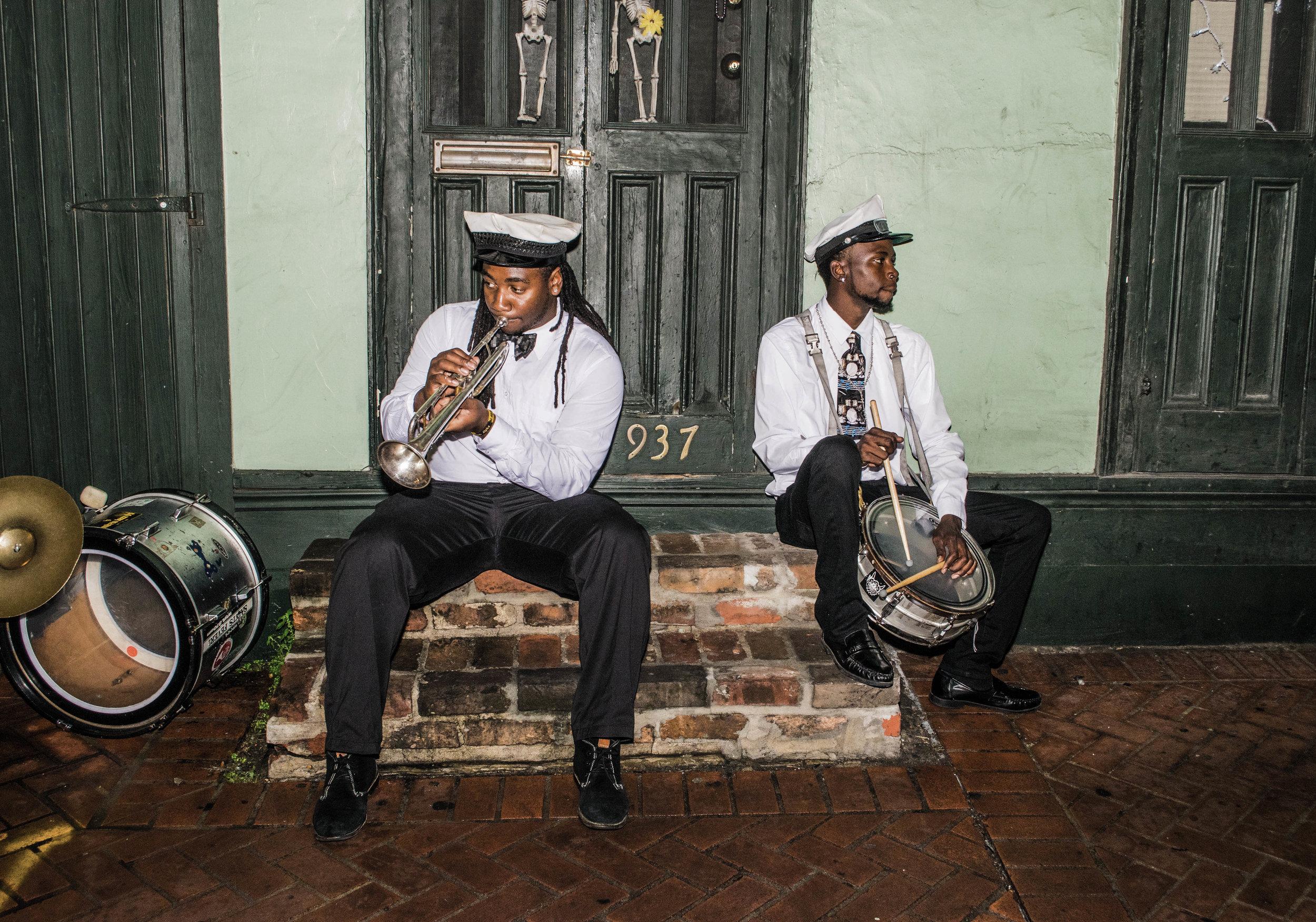 brass band (1 of 1).jpg