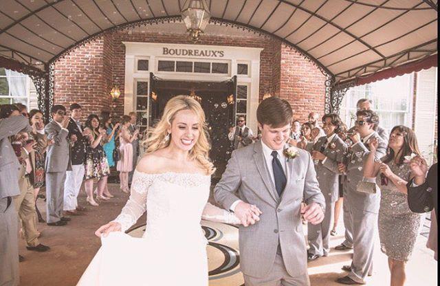 Happily Ever After. #bridalbook #bridalblog #bridalbliss #bridalshow #weddings #takeaknee  #justmarried #marriage #thebridalshow #weddingphotography #weddingseason #phtog #photogram #photooftheday #photosdaily #dreamwedding #shesaidyes  #weddingseason2016 #happy #lovely #isntshelovely #bestwedding #weddingphotographer #weddinghour #weddingpeople #colors #instacool #instadaily #loveit