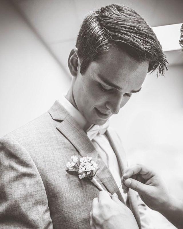 """""""Love is Blind, marriage is the eye opener"""" - Pauline Thompson #weddings #bride #bridalbook #bridalblog #bridalbliss #bridalshow #weddings #bridalportrait #justmarried #marriage #thebridalshow #weddingphotography #weddingseason #phtog #photogram #photooftheday #photosdaily #dreamwedding #shesaidyes  #weddingseason2016 #happy #lovely #isntshelovely #bestwedding #weddingphotographer #weddinghour #weddingpeople #colors #instacool #instadaily #"""