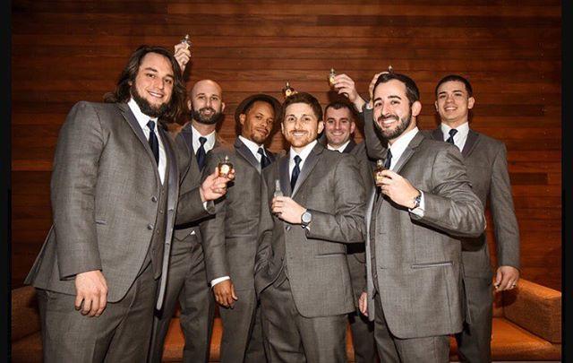 Guys will be guys😝✊🏻🍻#weddings #bride #bridalbook #bridalblog #bridalbliss #bridalshow #weddings #groomsmen #justmarried #marriage #thebridalshow #weddingphotography #weddingseason #photog #photogram #photooftheday #photosdaily #dreamwedding #shesaidyes  #weddingseason2016 #happy #lovely #isntshelovely #bestwedding #weddingphotographer #weddinghour #weddingpeople #colors #instacool #instadaily #gettingready