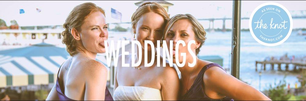 Weddings home.jpg