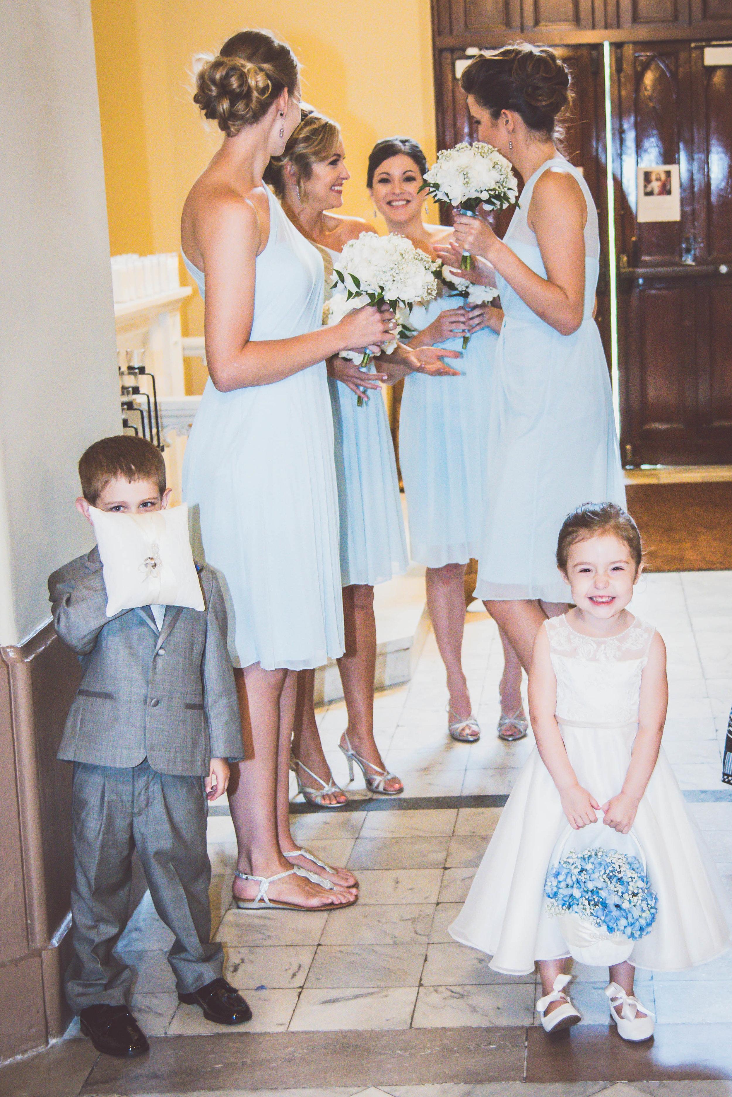 Loyola bridesmaids and kids (10 of 1).jpg