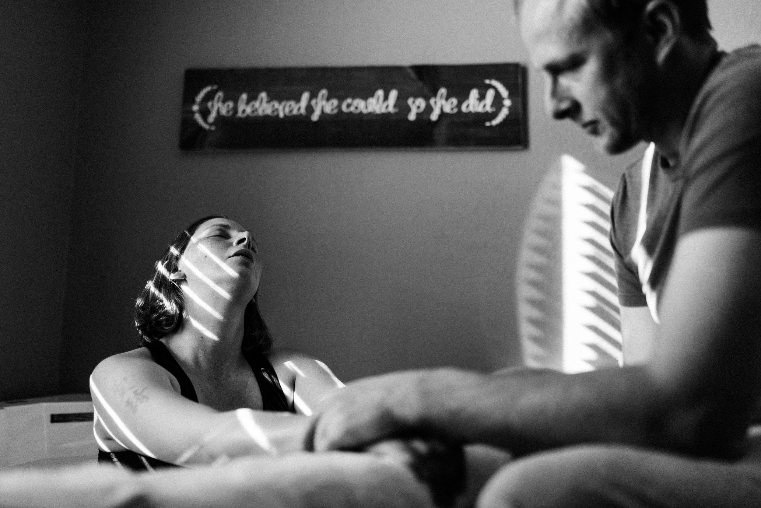 HannahMariaPhotography-Birth-EthanMcCullough-280.jpg