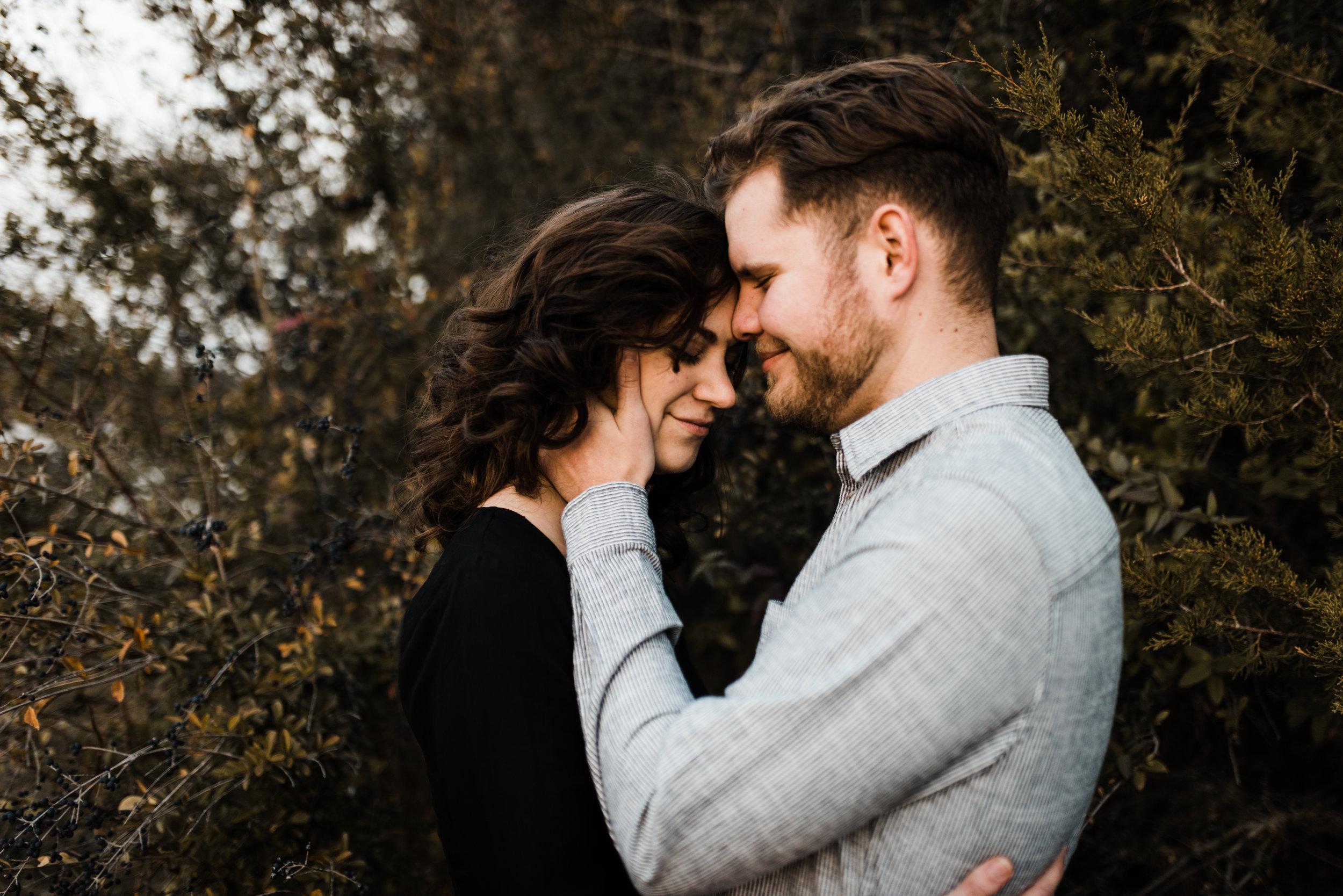 HMP-Engagements-Anna+Hayden-1110.jpg