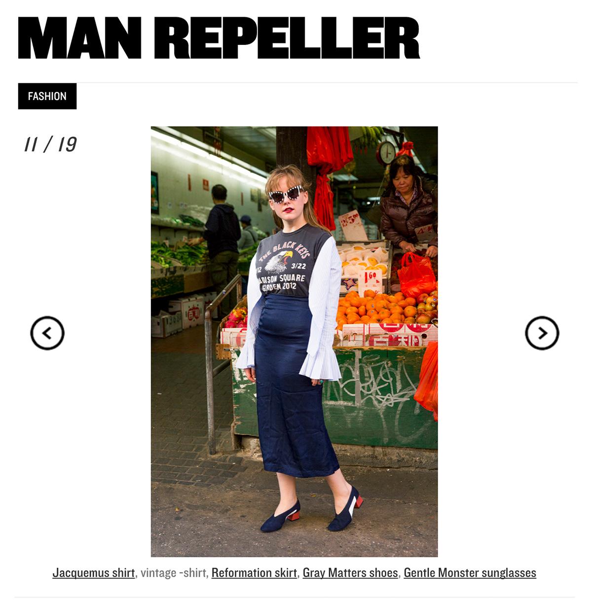 ManRepeller.jpg