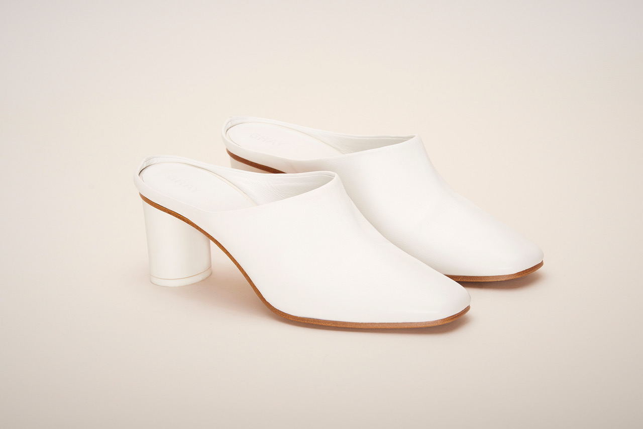 mildred-mule-white-03.jpg
