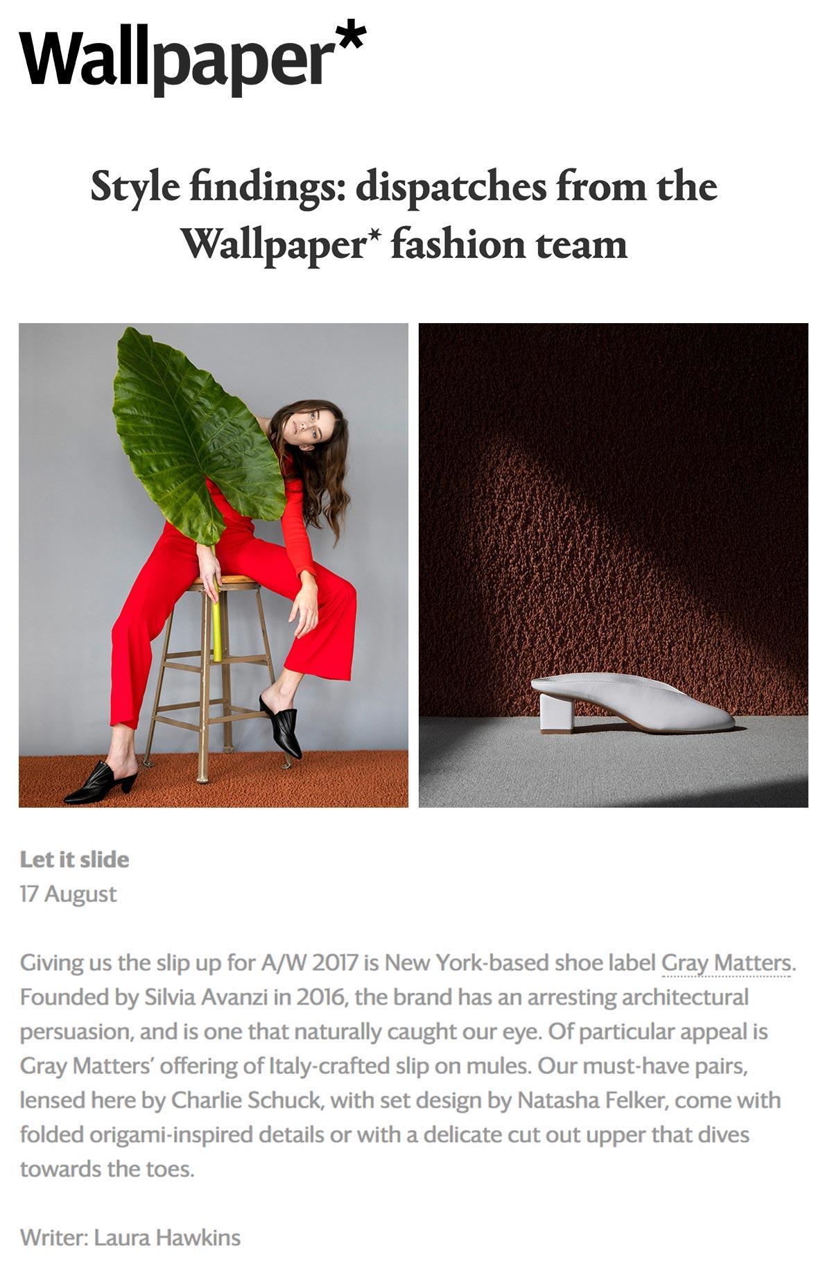 wallpaper-findings.jpg