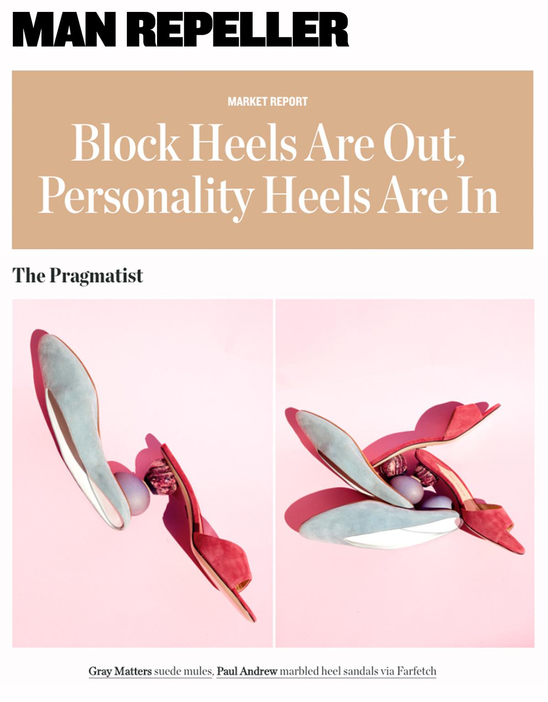 man-repeller-pragmatist.jpg