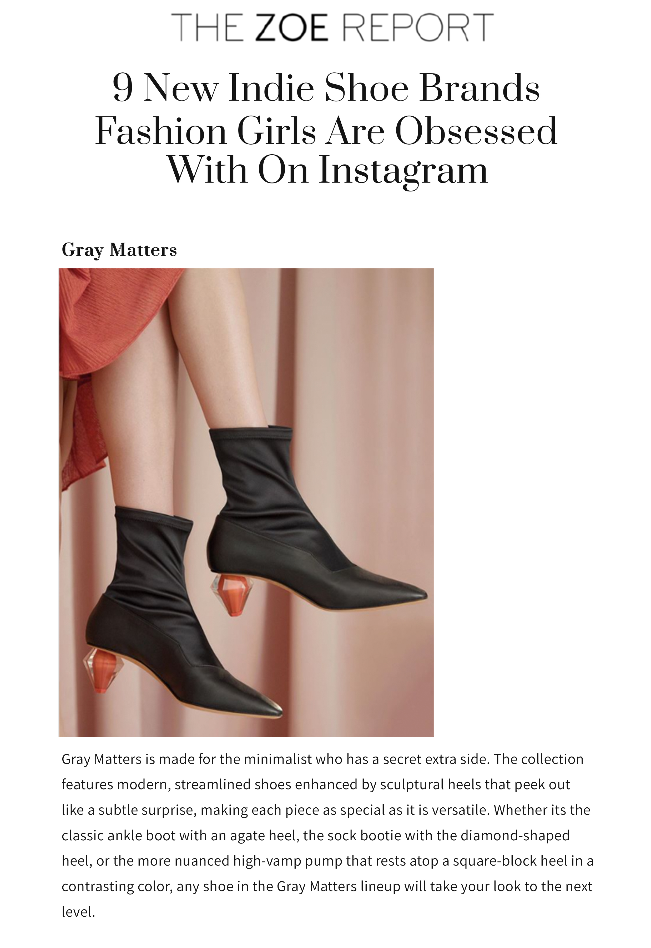 9 New Indie Shoe Brands Fashion Girls Are Obsessed With On Instagram-2.jpg