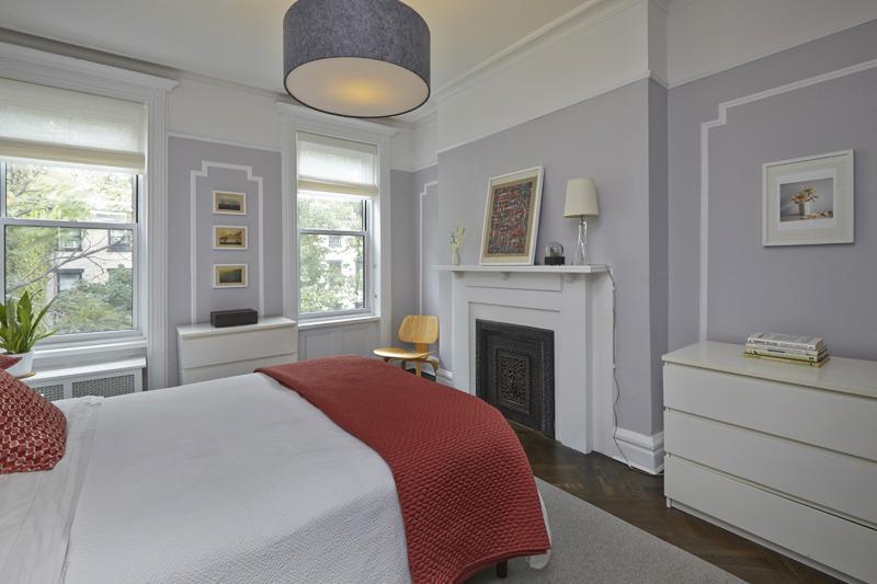 union_bedroom.jpg