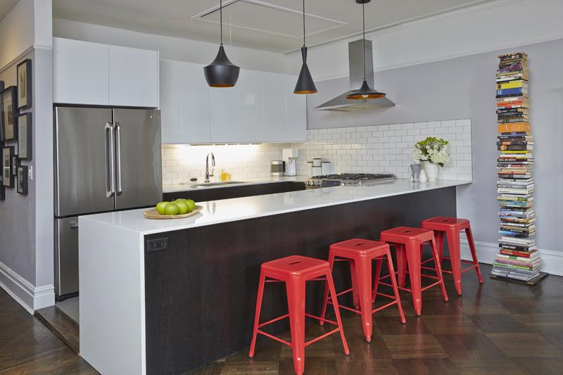 union_kitchen.jpg