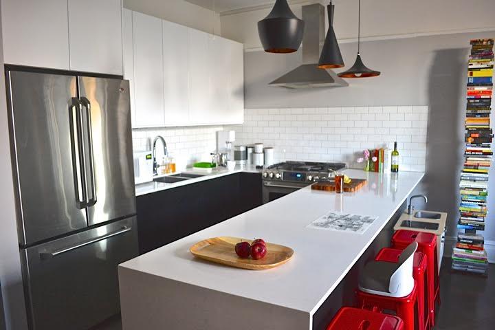 union_kitchen1.jpg