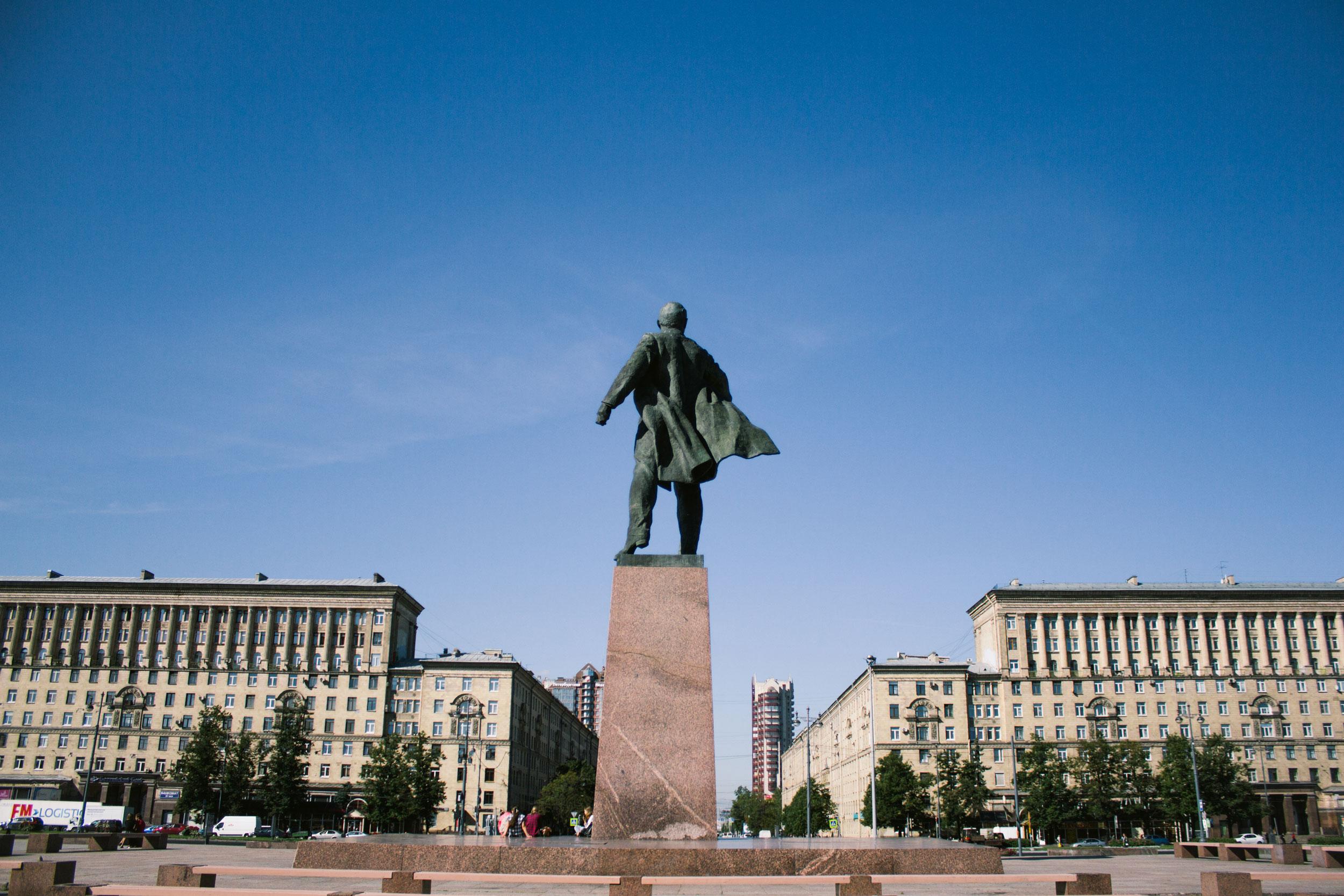 Kovtun---Soviet-Traces-18_small.jpg