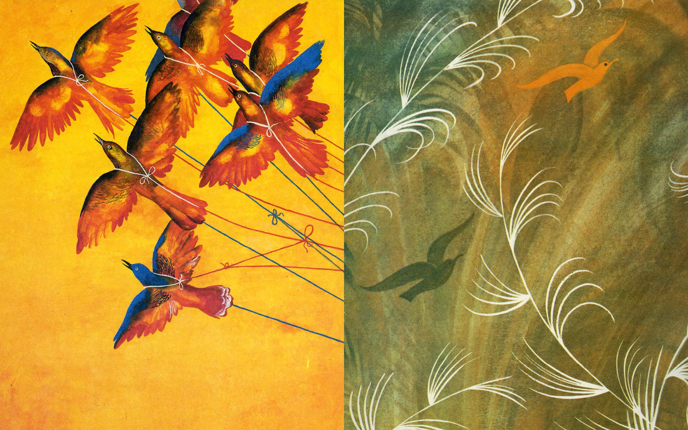 Birds Endsheets 1.jpg