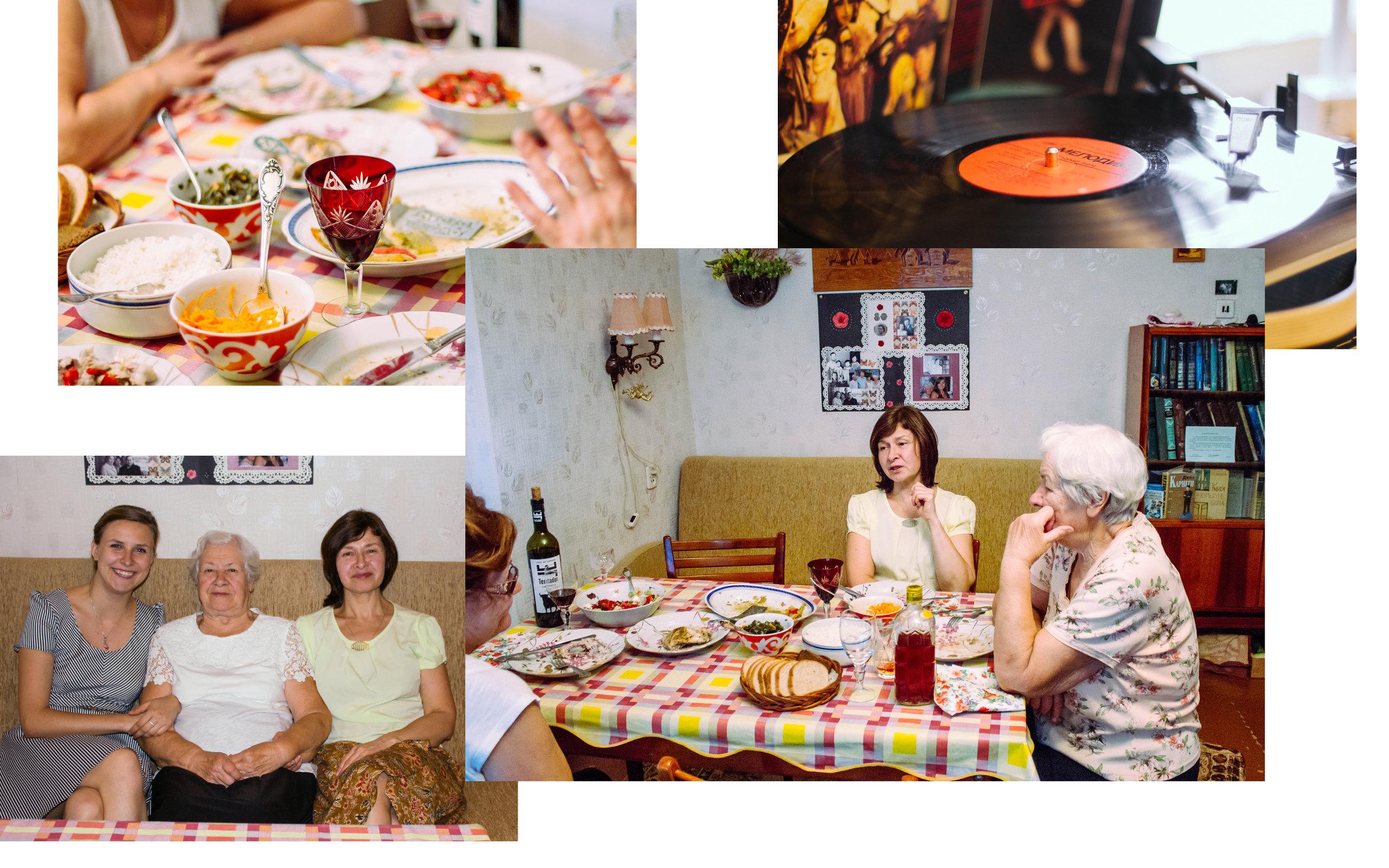 Kovtun_005_Russia_Photo_Book.jpg
