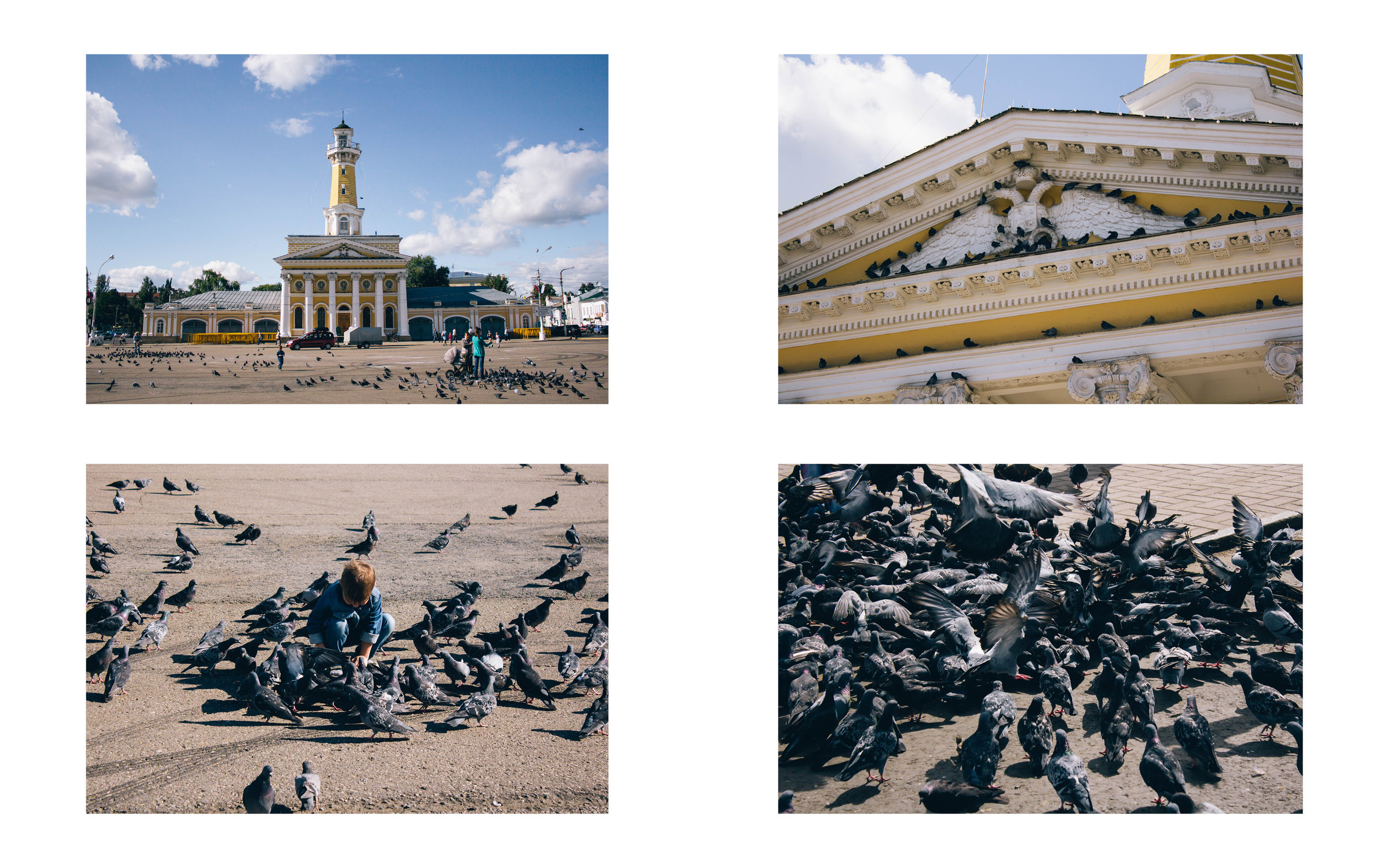 Kovtun_007_Russia_Photo_Book.jpg