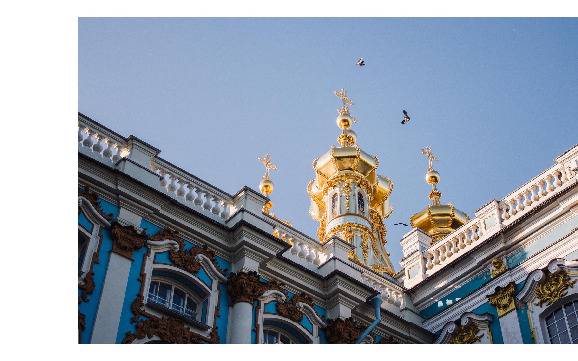 Kovtun_008_Russia_Photo_Book.jpg