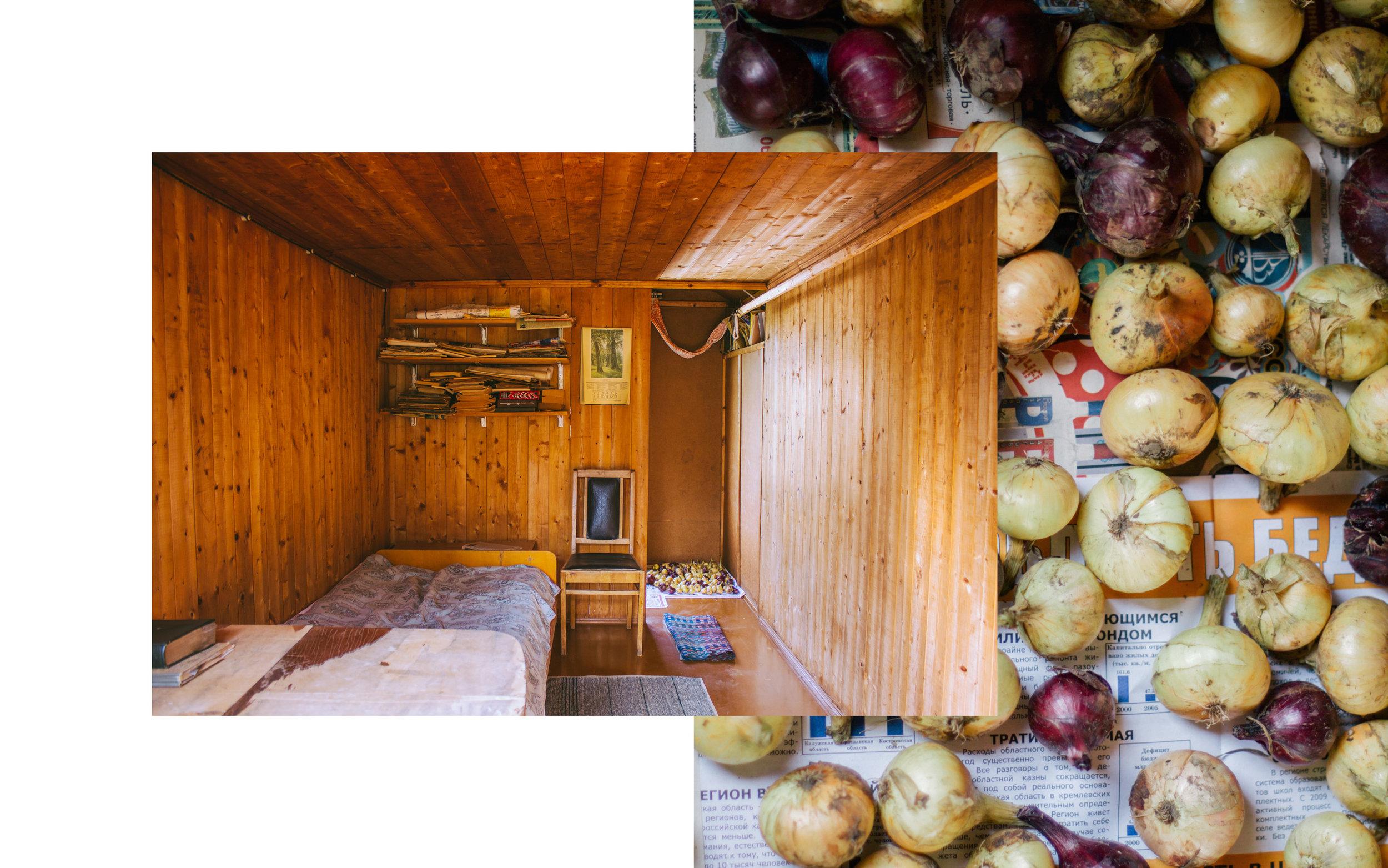 Kovtun_018_Russia_Photo_Book.jpg