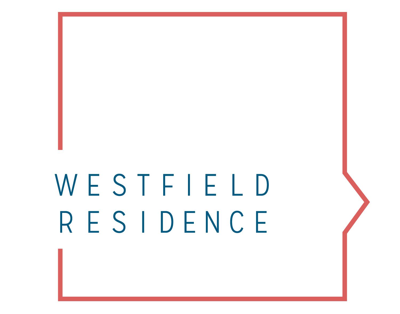 westfield1.jpg