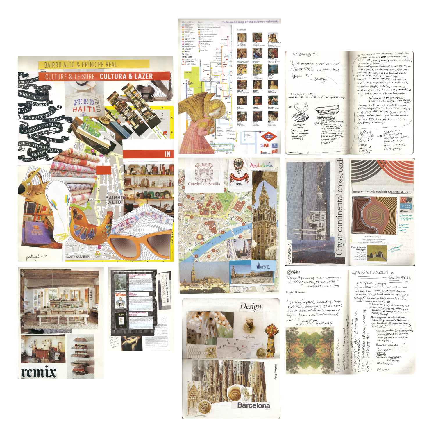 Sketchbook-pages-collage-new-site.jpg