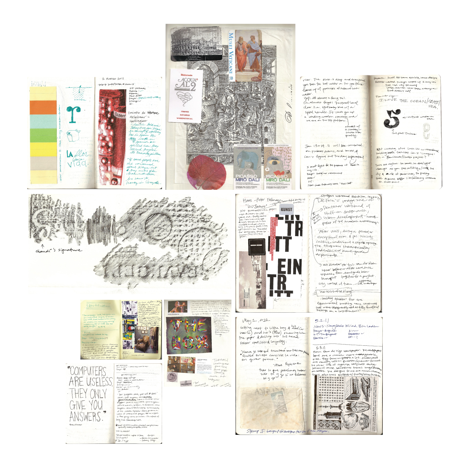 Sketchbook-pages-collage-new-site-2.jpg