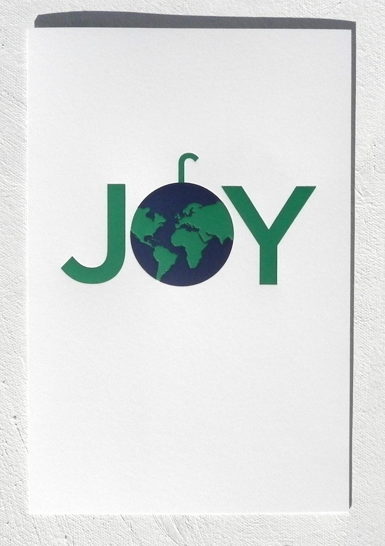 AU Christmas Card 1.jpg
