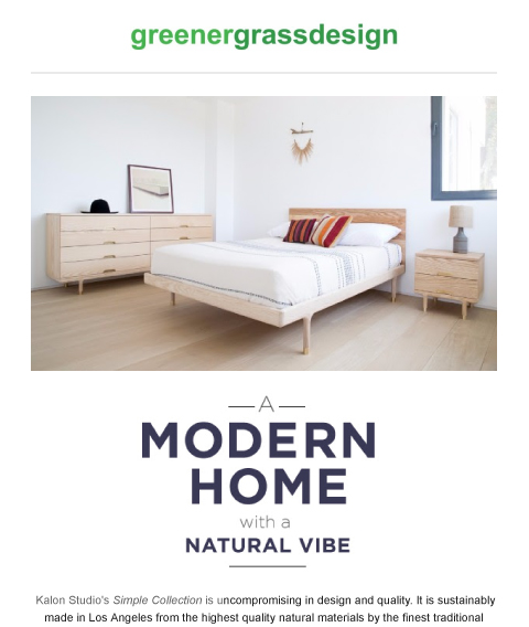 A-Modern-Home-with-a-Natural-Vibe.jpg