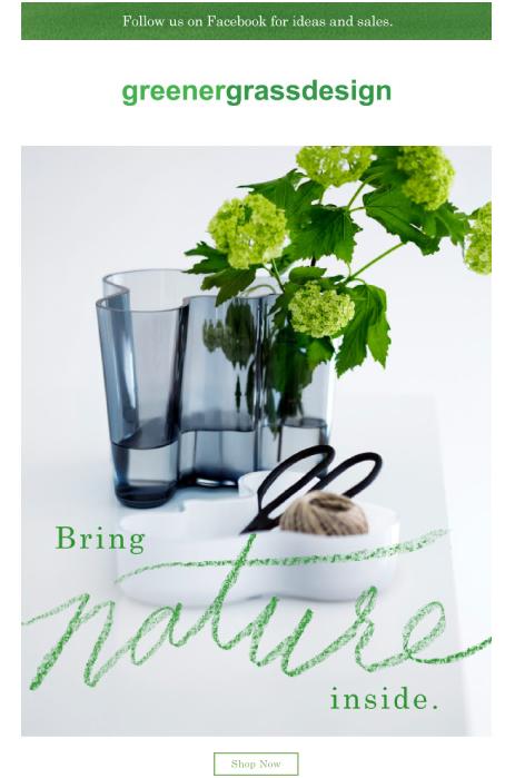 Bring-nature-inside.jpg