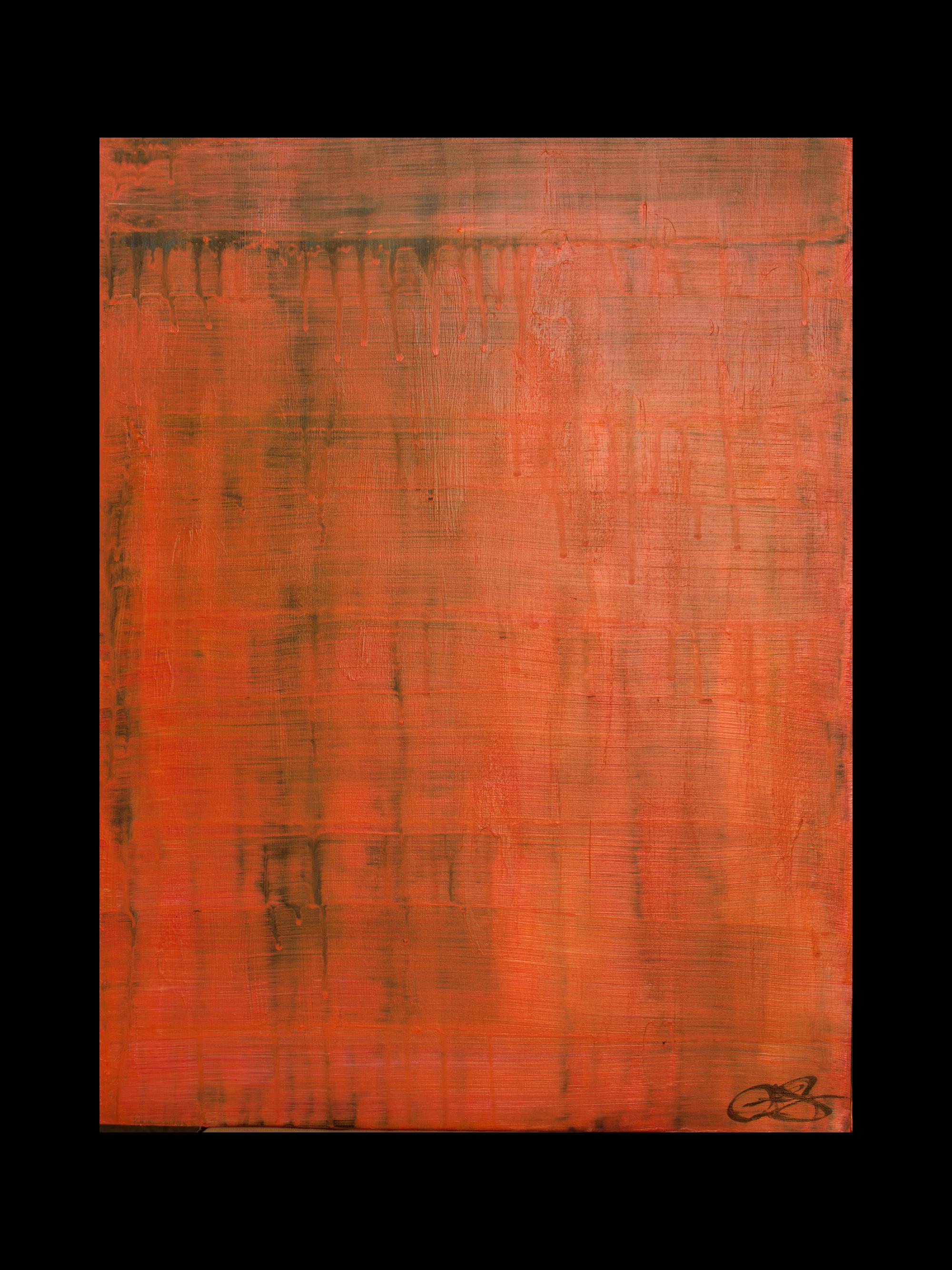 P1010023-orange_sm.png