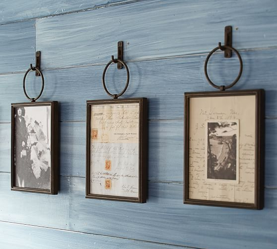Weston Picture Frame