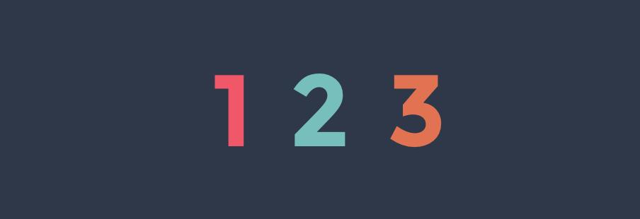 123v2.png