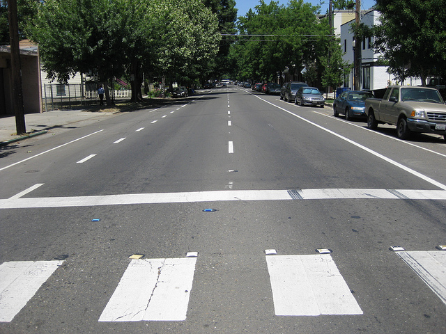1k+ Participate to Improve Sacramento - AIM Consulting and the City of Sacramento partners with IdeaMapr to help map what matters most in the 16th St Corridor